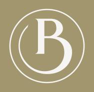 www.bib.eu